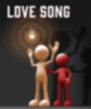 love-song-01.jpg