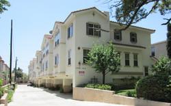 Louie Properties, Arcadia