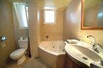 Double room  with jacuzzi & balcony