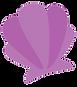 16-167018_shells-clipart-purple-clipart-