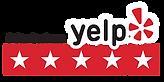 Yelp reviews princess party company los angeles
