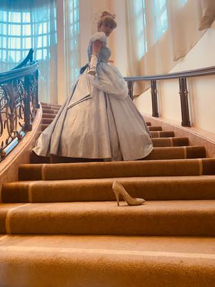 Cinderellashoe3.JPG