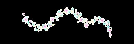 1-19576_sparkles-vector-sparkle-effect-m