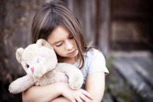 COMO FUNCIONA A PSICOTERAPIA INFANTIL?