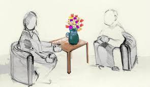 Porque a Terapia Comportamental Funciona?