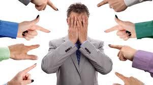 Você sofre de fobia social?