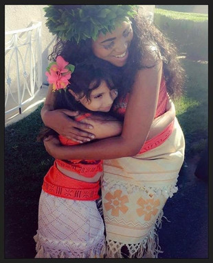 Princess hug.JPG