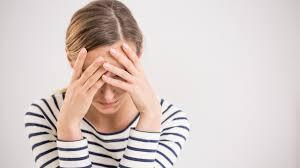 Ansiedade Comum e Ansiedade Patológica