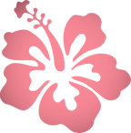 hibiscus_edited.png