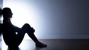 COMO SEI QUE TENHO DEPRESSÃO?