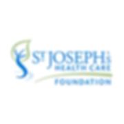 sjhcf_logo-250.png