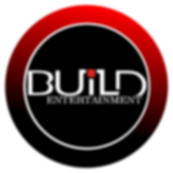 Copy of Insta Promo Gradient Logo (1).pn