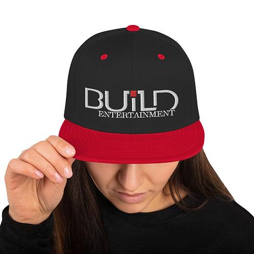 BUILD HAT