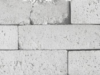 Dust - brick.jpg
