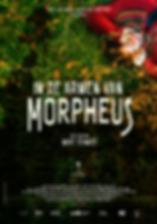 In de armen van Morpheus, Marc Schmidt,
