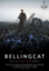 Bellingcat Poster A3 RGB Emmy.jpg