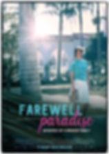 Farewell Paradise Poster v1.2.jpg