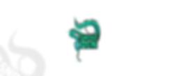 Web_Snake-Den1.png