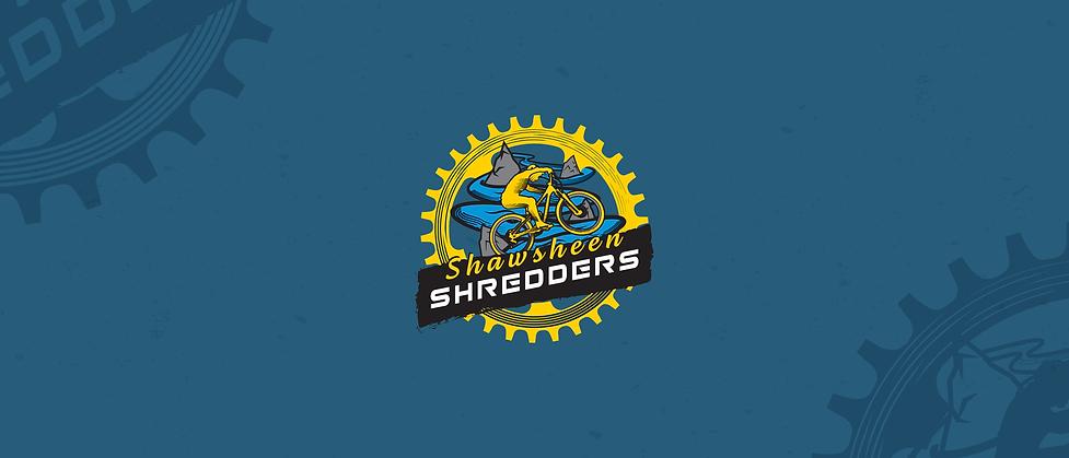 Shredders-WEB.png