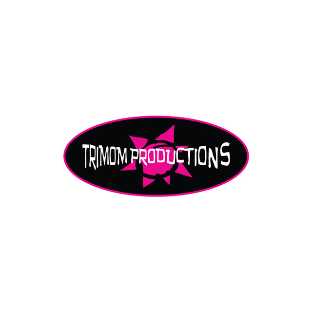 Trimom-Logo_Black-WEB.jpg