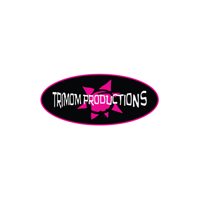 Trimom-Logo_Black-WEB.jpg
