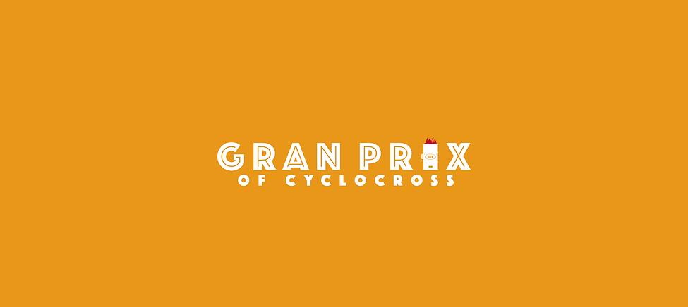 Website-NBX-GP-Logo.png
