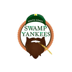 NEHSCA_Swamp-Yankees_WEB.jpg