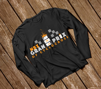 NBX GP shirt mockup long.jpg