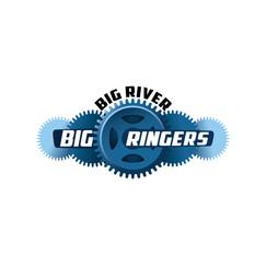 NEHSCA_Big-River-Big-Ringers-WEB.jpg