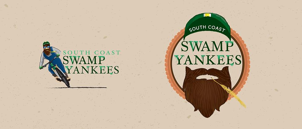 Swamp-Yankees-web.png