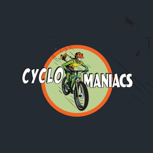 Website_Cyclo-Maniacs_edited.jpg