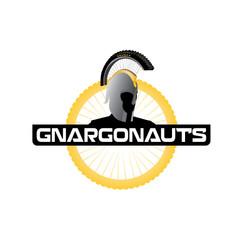 NEHSCA_Acton-Gnargonauts-WEB.jpg