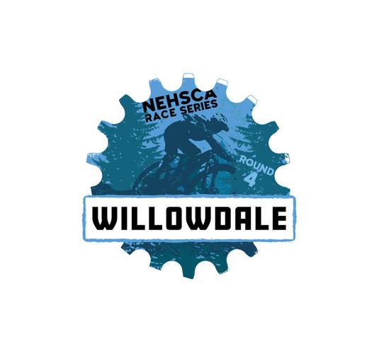 NEHSCA_RACE-SERIES_Willowdale-Web.jpg
