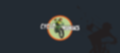 Website_Cyclo-Maniacs.png
