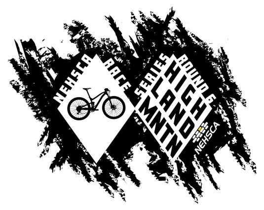 NEHSCA_Race-Logo_Highland.jpg