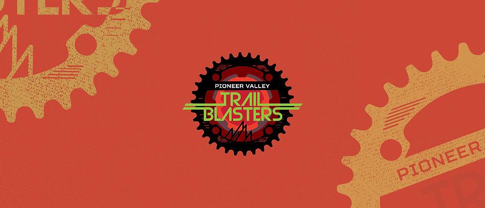 Website_Trail-Blasters-lt.jpg
