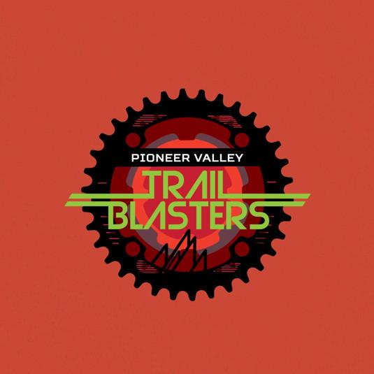 Website_Trail-Blasters-lt_edited.jpg