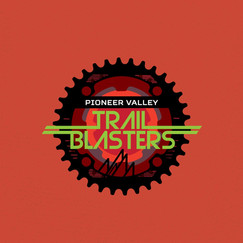 Website_Trail-Blasters-lt_edited.jpg