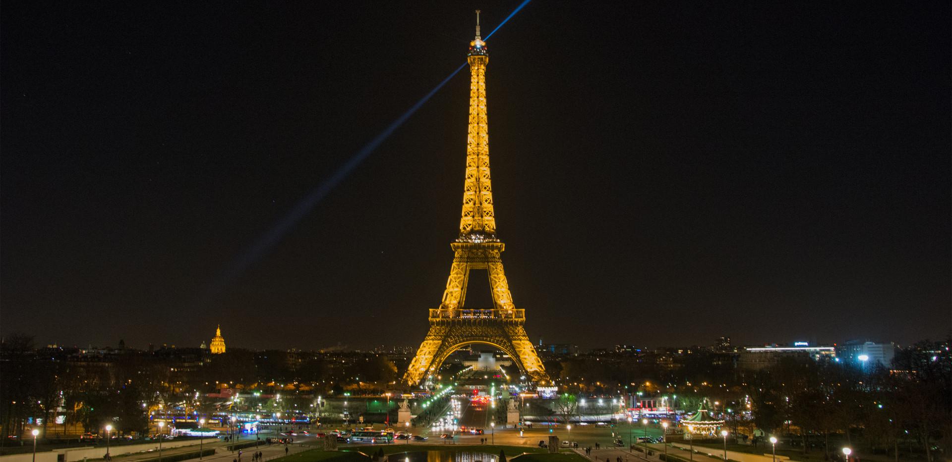 Eifel-Tower-Night-1.jpg