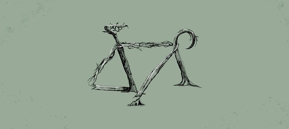 Website_-tree-Bike.png