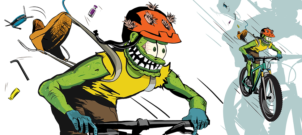 Web_Cyclo-Maniaccs-Illustration.png