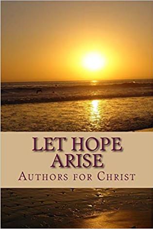 Let Hope Arise
