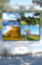 SC_BOOK_1_COVER.jpg
