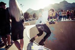 Skate Park-27