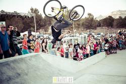 Skate Park-30