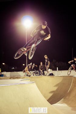 Skate Park-53