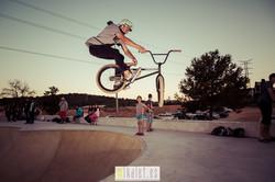 Skate Park-37