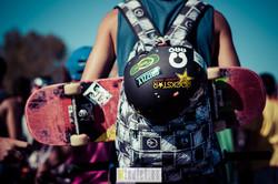 Skate Park-4