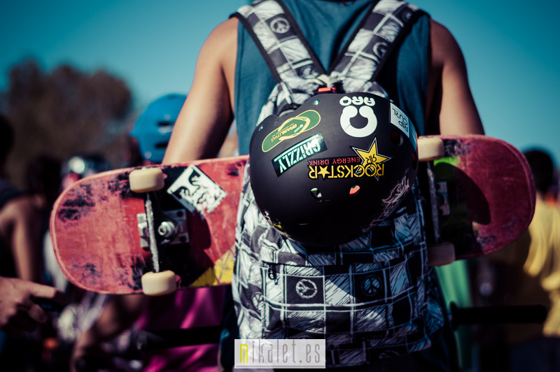 Skate Park-4.jpg