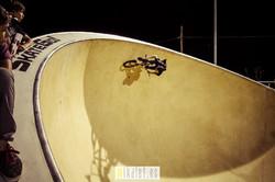 Skate Park-61